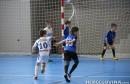 fa zrinjski - sport talent