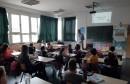 Mostar: Sigurnost djece na internetu