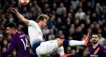 Tottenham osvojio Audi Cup, Real Madrid treći
