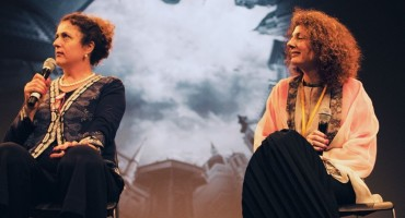 'Sestre' nagrađene na BHFF festivalu u New Yorku