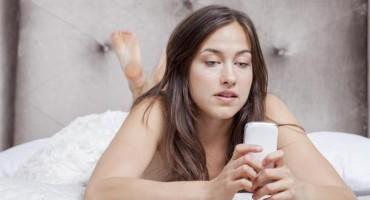 Od 1. srpnja niže cijene roaminga