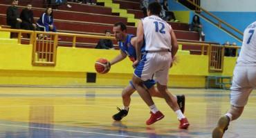 HKK Čapljina u Finalu: Čapljinci slavili protiv Gruda