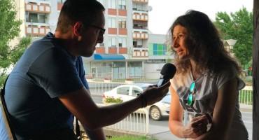 Sve je spremno za sedmu biciklističku karavanu Mostar - Vukovar