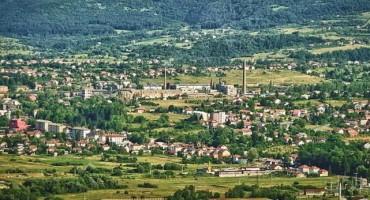 Župa Drvar traži od Ministarstva graditeljsva HBŽ da izda lokacijsku dozvolu za obnovu pastoralnog centra
