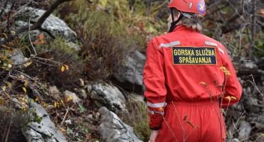 USPJEŠNA POTRAGA Mladić iz Gruda pronađen živ i zdrav