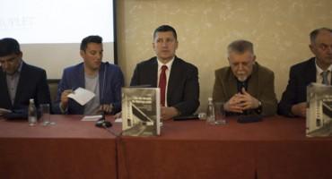 Ivo Lučić: Nova Bila se po važnosti i stradanju može usporediti s Vukovarom