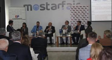 Mostar: Na II. sveučilišnom forumu o ulozi obrazovanja u digitalnoj transformaciji društva