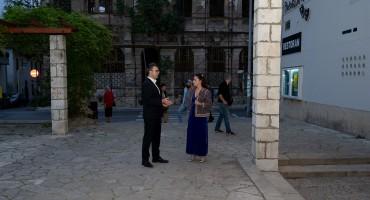 Svečano zatvorena Mostarska liska 2019