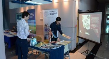 Održana završna smotra Sveučilišta u Mostaru