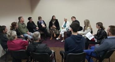VIII. Akademija o liječenju bolesti ovisnosti održana u Mostaru