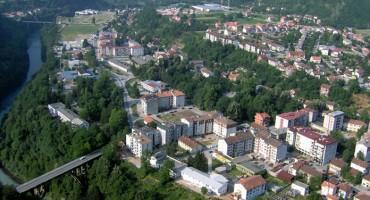 PUŠTENI NA DANAŠNJI DAN Hrvatski logoraši iz Jablanice čekaju pravdu