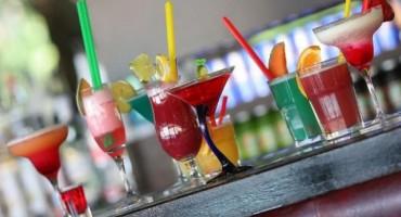 Sintetički alkohol koji ne uzrokuje mamurluk i oštećenje jetre mogao bi biti dostupan za pet godina