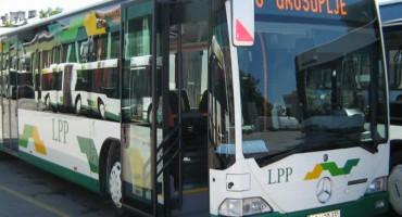 Oteo autobus, pa ubijen nakon fenomenalne dosjetke pribranog vozača