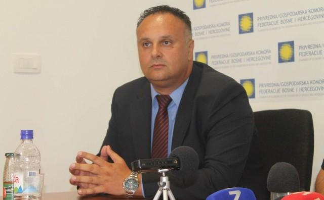Marko Šantić gostuje u emisiji Dobar, loš, zao.