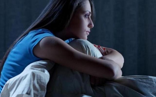Znate li zašto se noću budite baš oko tri sata?