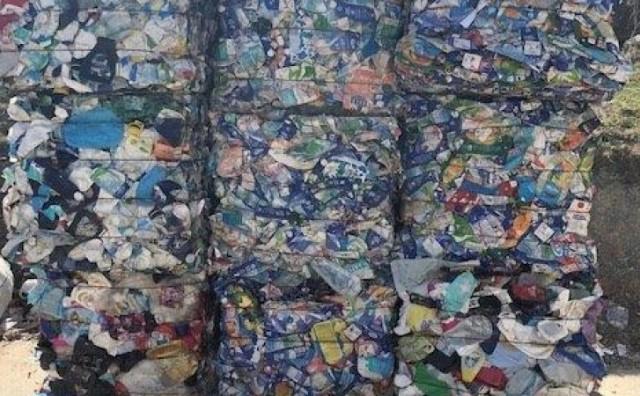 Prikupljene 33. 593 tone ambalažnog otpada u FBiH