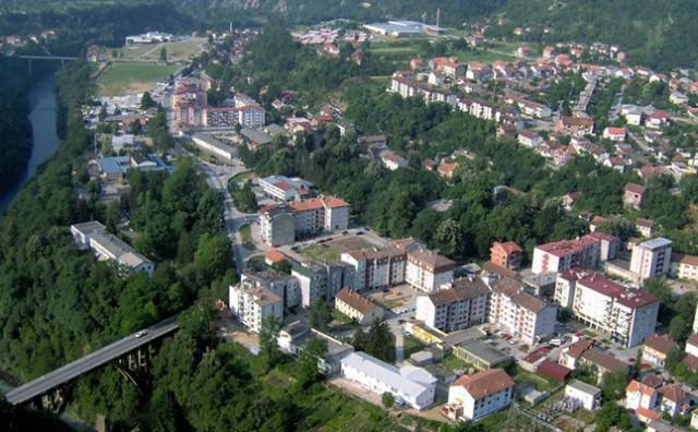 Jablanica: Poduzetnice dobile sredstva za realizaciju projekata