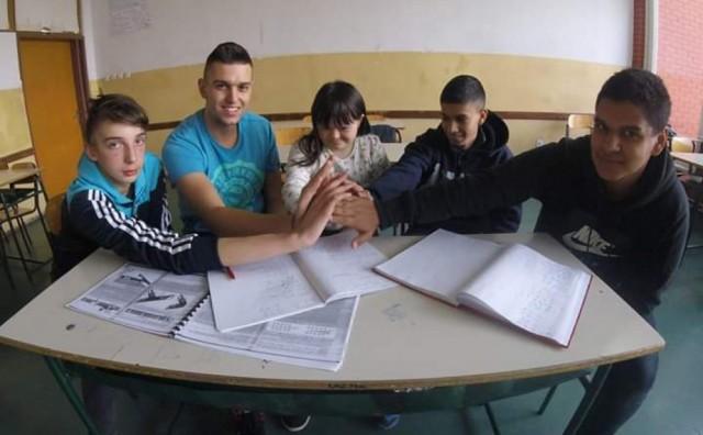 Jablaničanin prvi na listi među pet najboljih srednjoškolaca u BiH