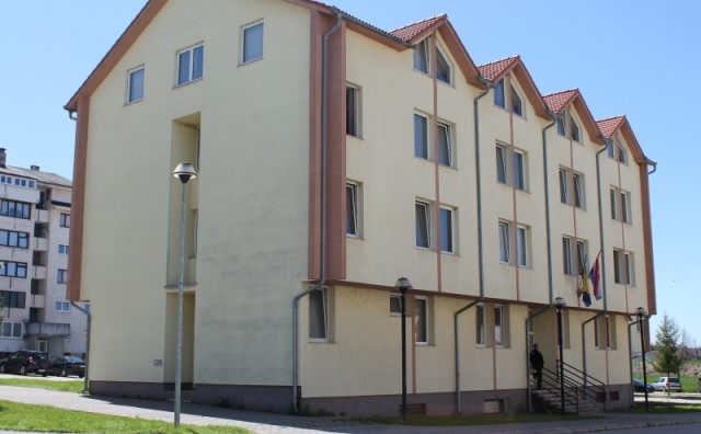 1. i 2. svibnja neradni dani u Hercegbosanskoj županiji