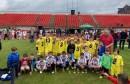 """Završen treći međunarodni nogometni turnir """"Ljubuški Cup"""" 2019."""