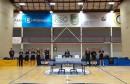 STK Mostar na korak od novog naslova prvaka