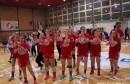 HŽRK Zrinjski: Plemkinje se vratile u Premijer ligu