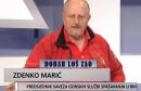Zdenko Marić: GSS je posebna vrsta volontera zaljubljenih u svoj poziv