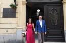 Najbrža Hrvatica postala posuška nevjesta!