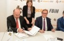 Stolac i Neum bit će spojeni u ljeto 2021, za dionicu autoputa južno od Mostara lokalna zajednica ponovo se buni