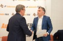 Ugovor o izgradnji trase poddionica Vranduk – Ponirak na koridoru VC potpisan u Mostaru