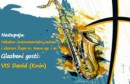 koncert duhovne glazbe
