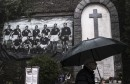Stravična nesreća koja je promijenila nogometnu kartu Italije