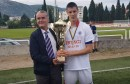 Igor Savić: Jako bih se volio vratiti u Zrinjski i nadam se da hoću