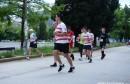 Utrka za one koji to ne mogu: Mostarci pokazali veliko srce