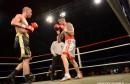 Emil Markić u Mostaru veličanstveno obranio titulu europskog prvaka!