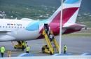 Zračna luka Mostar obnovila linije za Njemačku
