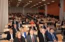 Otvoren simpozij Dječje kirurgije i urologije u Mostaru