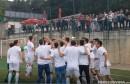 Juniori HŠK Zrinjski: Red, rad, znoj, disciplina i srce Plemićko