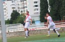Juniori HŠK Zrinjski osvojili naslov prvaka države