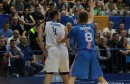 HKK Široki slavio u Sarajevu i vratio finalnu seriju na Pecaru