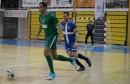 FC Mostar SG Staklorad – MNK Brotnjo 7:3