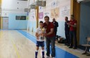 """Odigran turnir """"Armanov zagrljaj"""""""