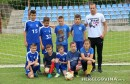 Stolac Cup 2019