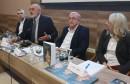 "U Hrvatskom domu HSK održana ""Večer Boke u Mostaru"" u organizaciji HKD Napredak – Glavna podružnica Mostar"