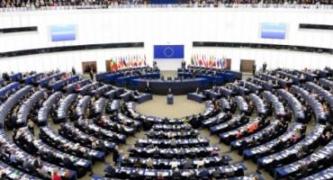 Poziv na aktivnu registraciju i glasovanje za izbor članova u Europski parlament