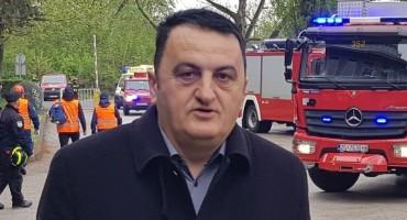Dr. sc Drago Martinović: BiH i Hrvatska su nisko rangirane –reforma javne uprave je ključna