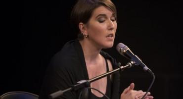 Uživajte u flamencu: U Mostaru koncert Cuadro Flamenco