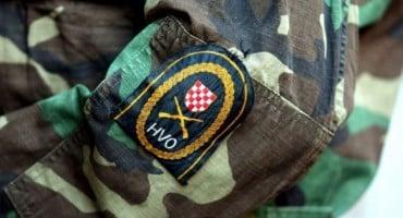 Sjećanje na heroje: HVO-a je u večernjim satima 15. lipnja 1992. godine oslobodio Blagaj i Gnojnice