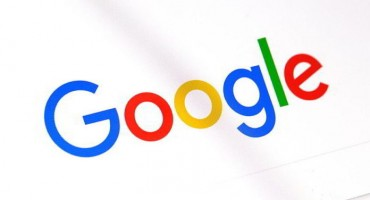 Google i YouTube kažnjeni sa 170 milijuna dolara zbog kršenja privatnosti djece