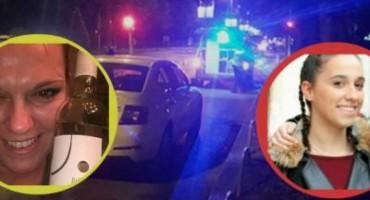 Majka poginule čapljinke: 'Prvo sam izgubila kćer, a sad muža'